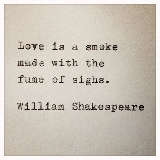 William Shakespeare Quotes Sayings 09