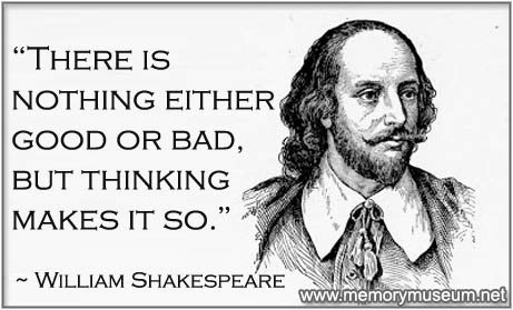 William Shakespeare Quotes Sayings 25