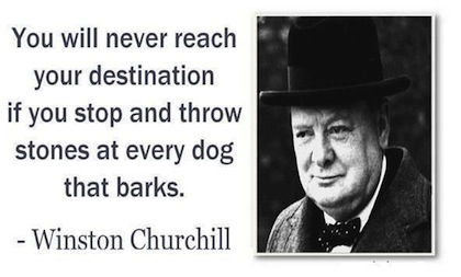 Winston Churchill Quotes Sayings 21
