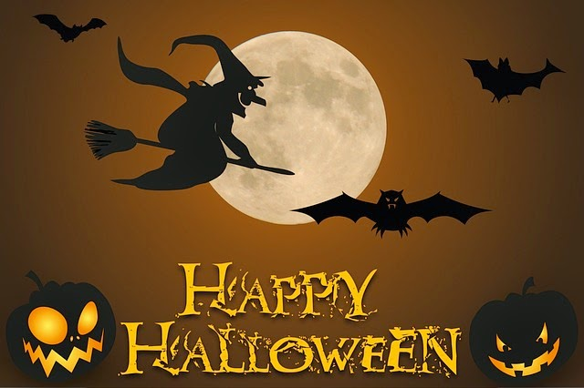 Exclusive halloween quotes sayings pictures
