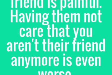 Quotes When Your Friend Hurts You