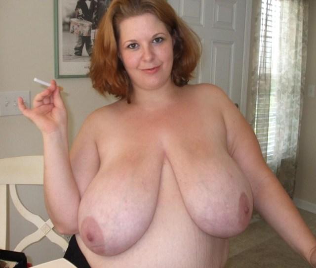 I Love My Moms Big Tits Video 2015 Imdb