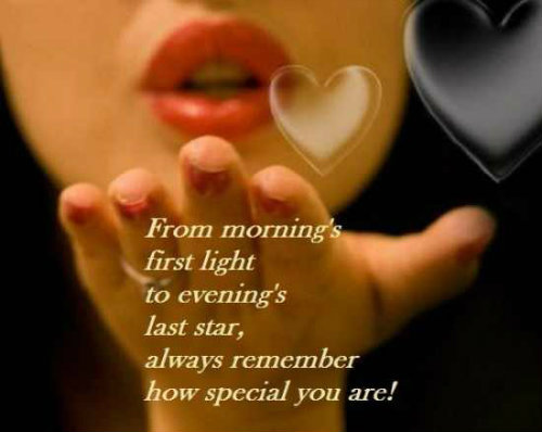 Image result for Good Morning Quotes for Lover