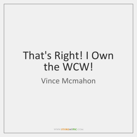 29 Best Trending Captions For WCW Quotes - Picss Mine