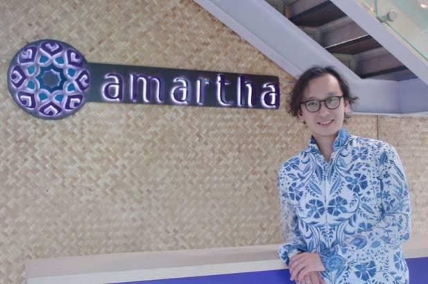 Layanan A Star dari Amartha: Opsi Pendanaan Rendah dengan ...