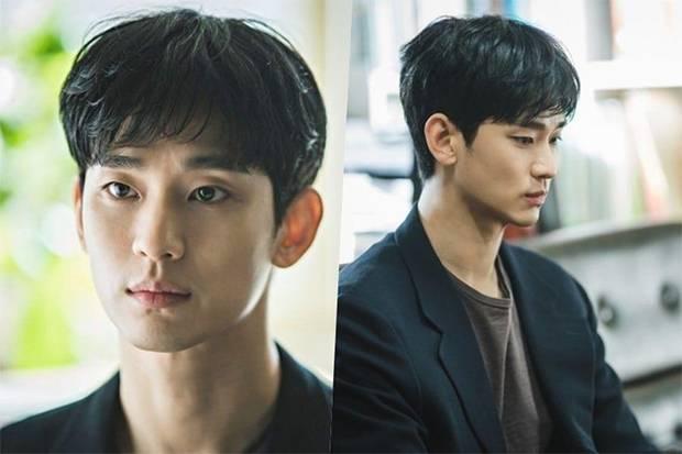 Dipuncaki Kim Soo Hyun Ini 10 Aktor Korea Dengan Bayaran Termahal