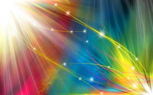 Картинка разноцветное 3d - Картинки 3D-Графика ...