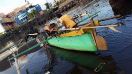 manado bay (11)