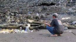 manado bay (2)