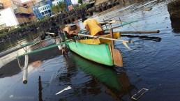 manado bay (4)