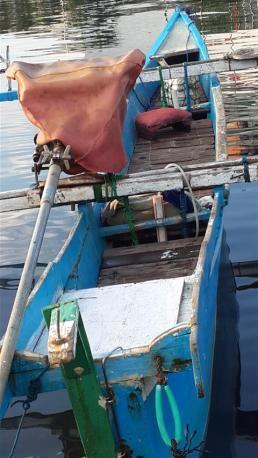 manado bay (7)