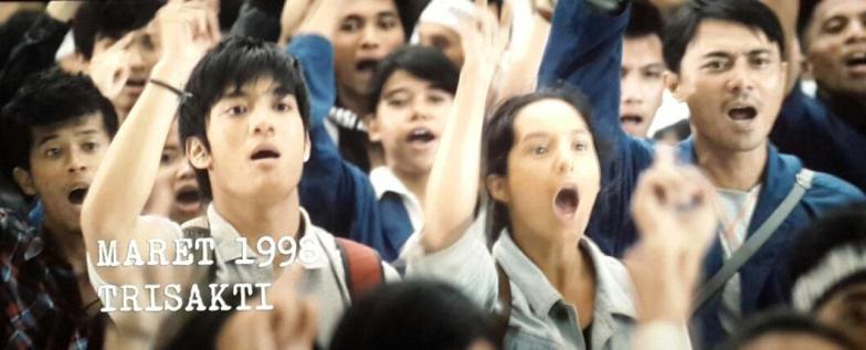 film di balik 98 (1)