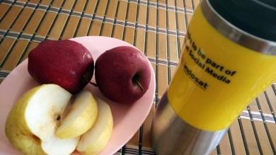 buah - bogor