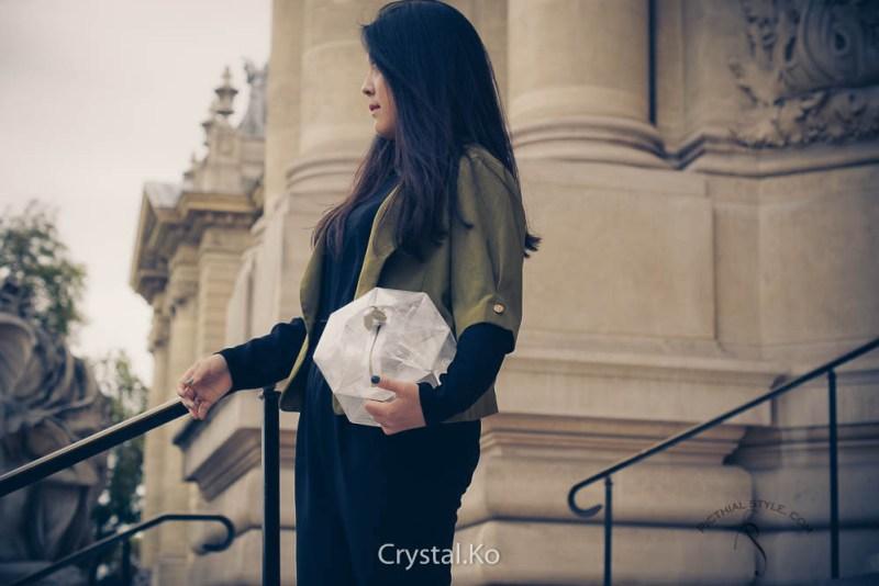 Crystal.Ko (Sujung Ko) (50 sur 62)