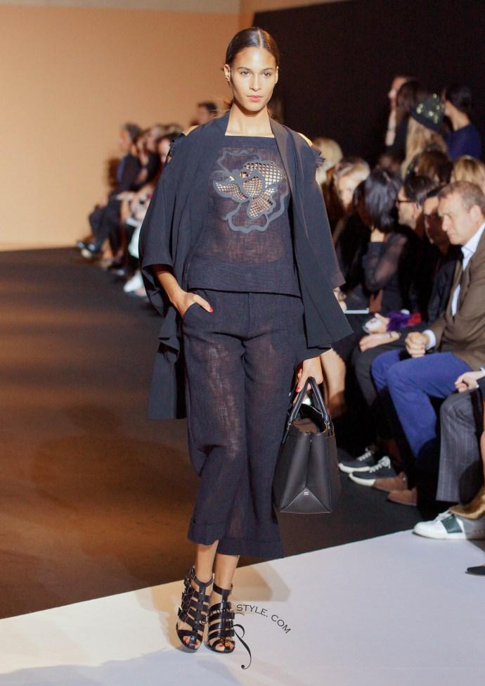 cindy bruna fashion