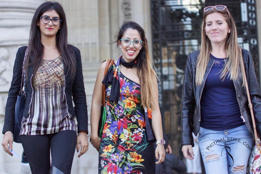 fashionweek-paris-4