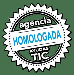 agencia-homologada-tic.png