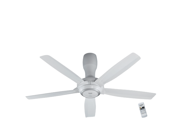 Panasonic Ceiling Fan Parts Www Gradschoolfairs Com