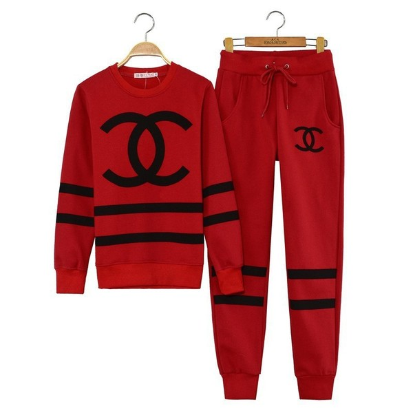 Shirt Shoes Picture Red And Shorts And And Socks Black Red Black Red