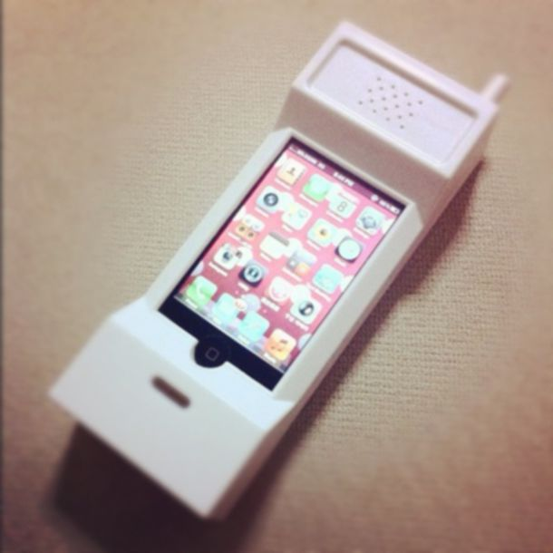 Image result for phones tumblr