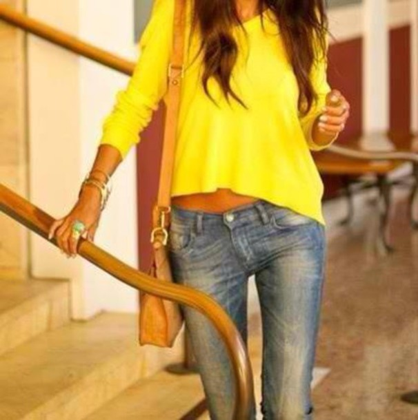 https://i1.wp.com/picture-cdn.wheretoget.it/bt9hc4-l-610x610-sweater-yellow-sweater.jpg