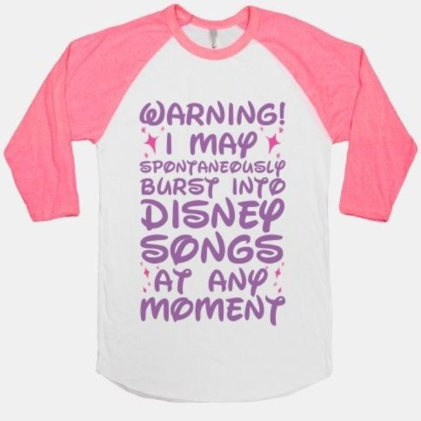 Disney Family Vacation Funny Quotes