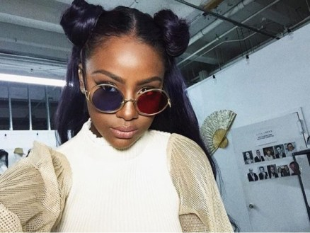 Image result for round shades