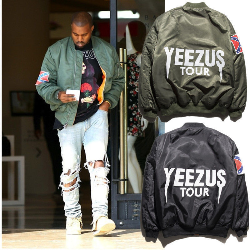 e7513a061c69 Kanye West has revealed his true colors since his Saint Pablo tour in 2016,  and it is not pretty. Normally I wouldn't care about this. More often than  not, ...