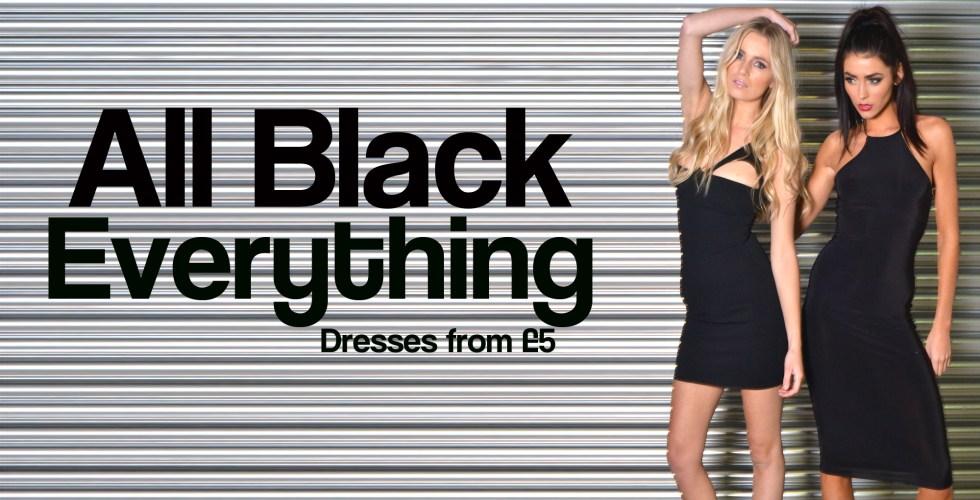 Cheap Clothing WebsitesUvuqgwtrke