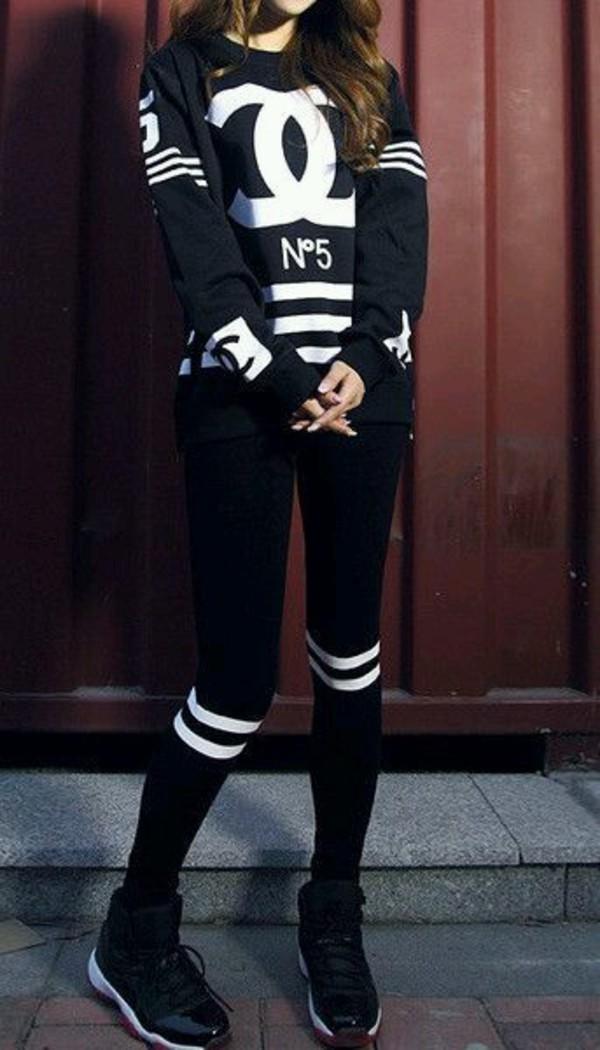Nicki Minaj Pencil Skirts