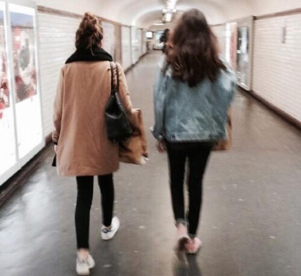 Girls Skater Outfits Tumblr Grunge