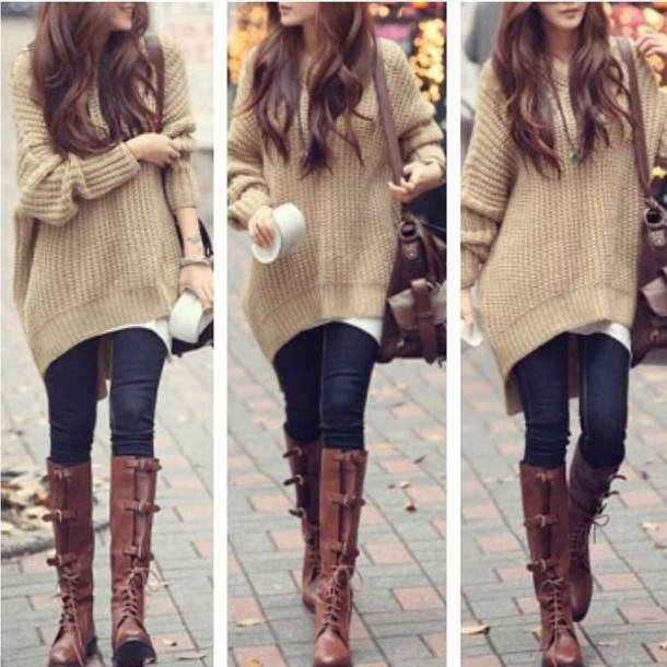 Image result for autumn outfit