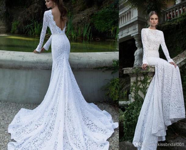 Berta Bridal, 2015 Wedding Dresses, Lace Wedding Dress