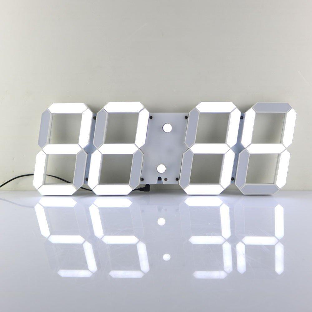 Chihai Remote Control Jumbo Digital Led Wall