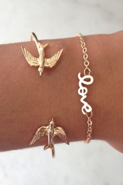 https://i1.wp.com/picture-cdn.wheretoget.it/z0vm1b-l-610x610-jewels-bracelet-oiseaux-jewerly-love-left.jpg