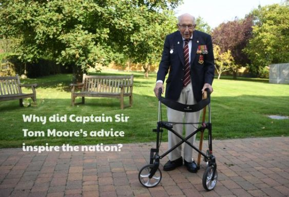 Picture-News-Care-Poster-Special-Captain-Sir-Tom-Moore