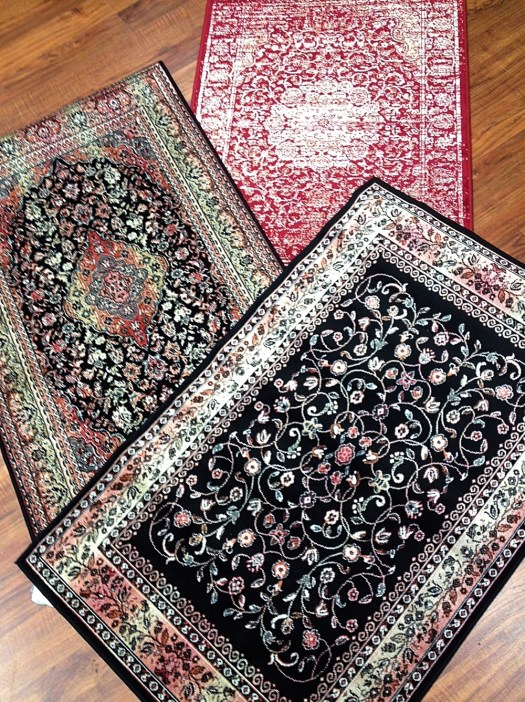 belgium carpets   Lets See Carpet new Design