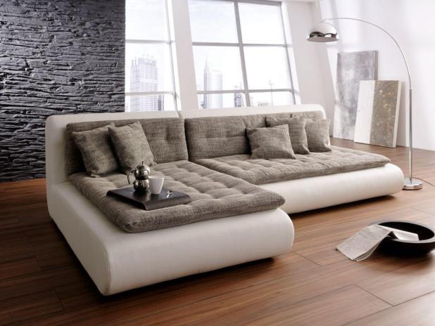 Eckschlafsofa mit bettkasten  Sofa Mit Schlaffunktion Und Bettkasten Kaufen | Iammyownwife.com
