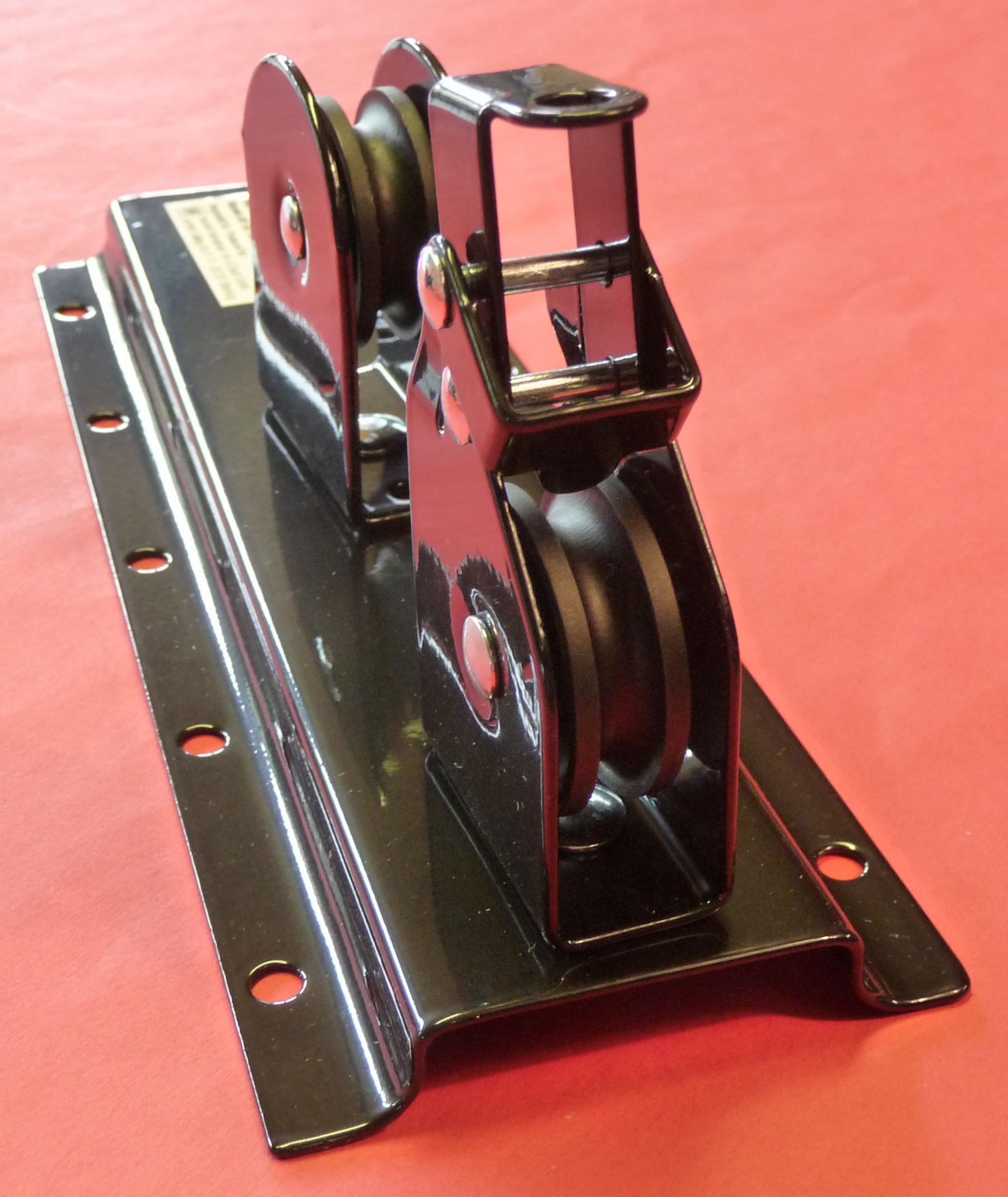 Fahrrad Lift Deckenhalter Bis 20 Kg In Top Qualitat
