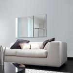 Casa Padrino Luxus Wandspiegel 95 X H 154 Cm Designer Wohnzimmer Accessoires Kaufen Bei Demotex Gmbh