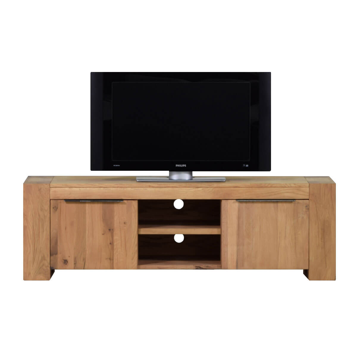 fabulous best tv lowboard granby in eiche natur gelt cm with tv lowboard cm with tv schrank eiche gelt with eiche gelt with schrank eiche gelt