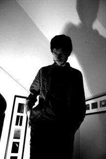 My_Dark_Passanger_by_Picture_Bandit