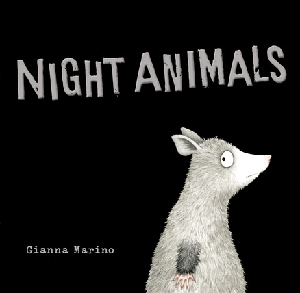 nightanimals