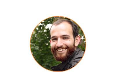 Corey R. Tabor