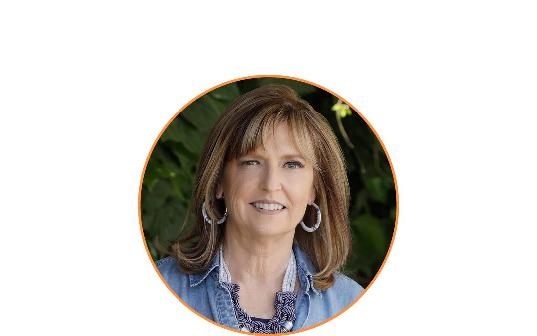 Claire Annette Noland