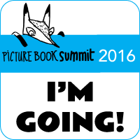 https://i1.wp.com/picturebooksummit.com/wp-content/uploads/2016/04/PBS-BADGE-Stripe.png