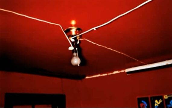 How William Eggleston Introduced Color Photography to the
