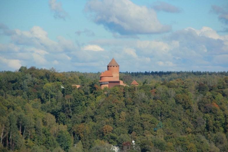 Turaida - Latvia