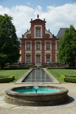 Dommuseum Fulda
