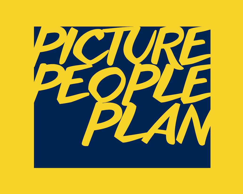 PICTURE PEOPLE PLAN